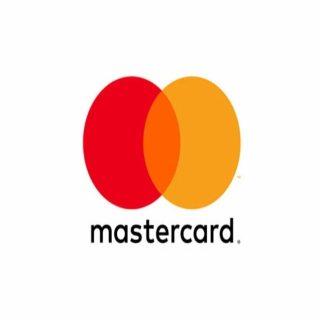 logo_mastercard-despues_2
